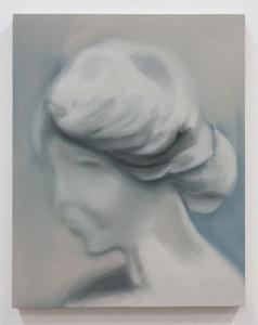 rasputin, bartosz beda paintings 2014