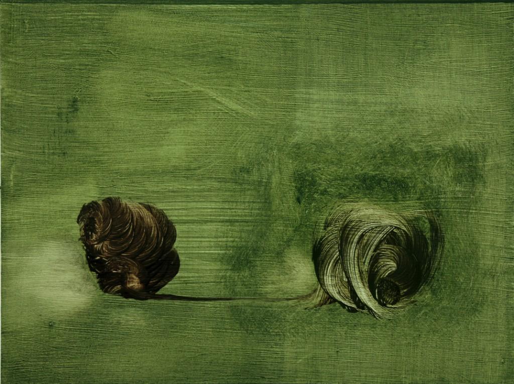 Klebek, bartosz beda paintings 2012
