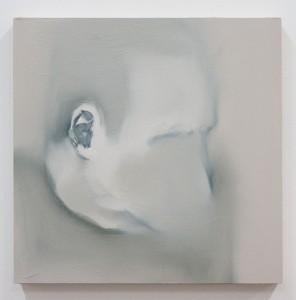 rasputin europanic, bartosz beda paintings 2014