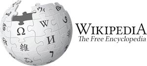 bartosz beda wikipedia