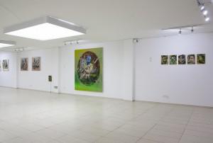Paintings 5