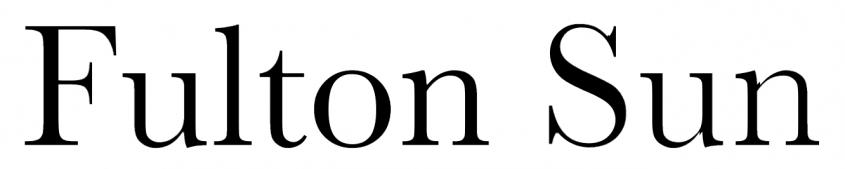 Bartosz Beda Fulton Sun