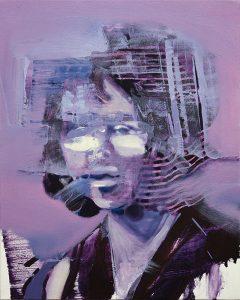 paintings 2019