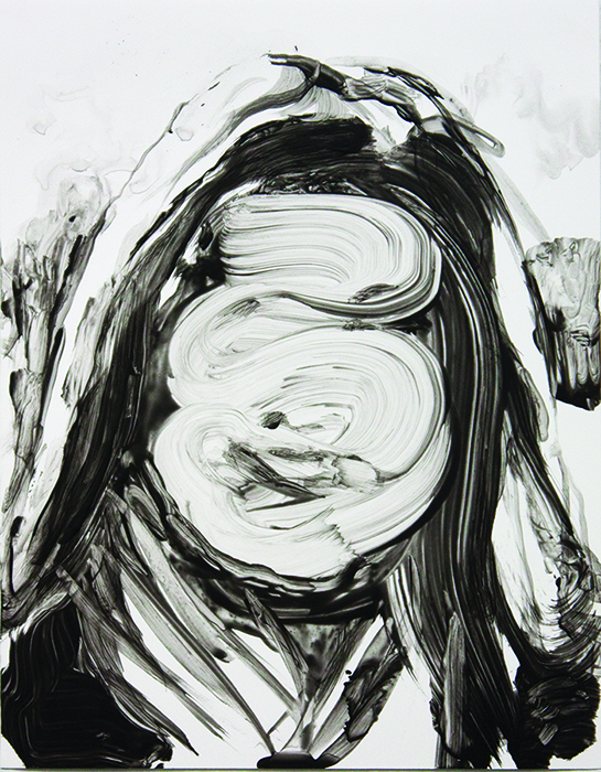 buy art online, meta tag project, bartosz beda 1