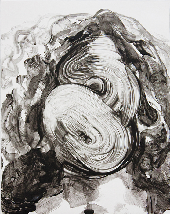 buy art online, meta tag project, bartosz beda 4