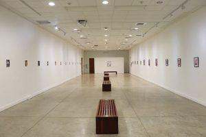 brownsville museum bartosz beda solo exhibition