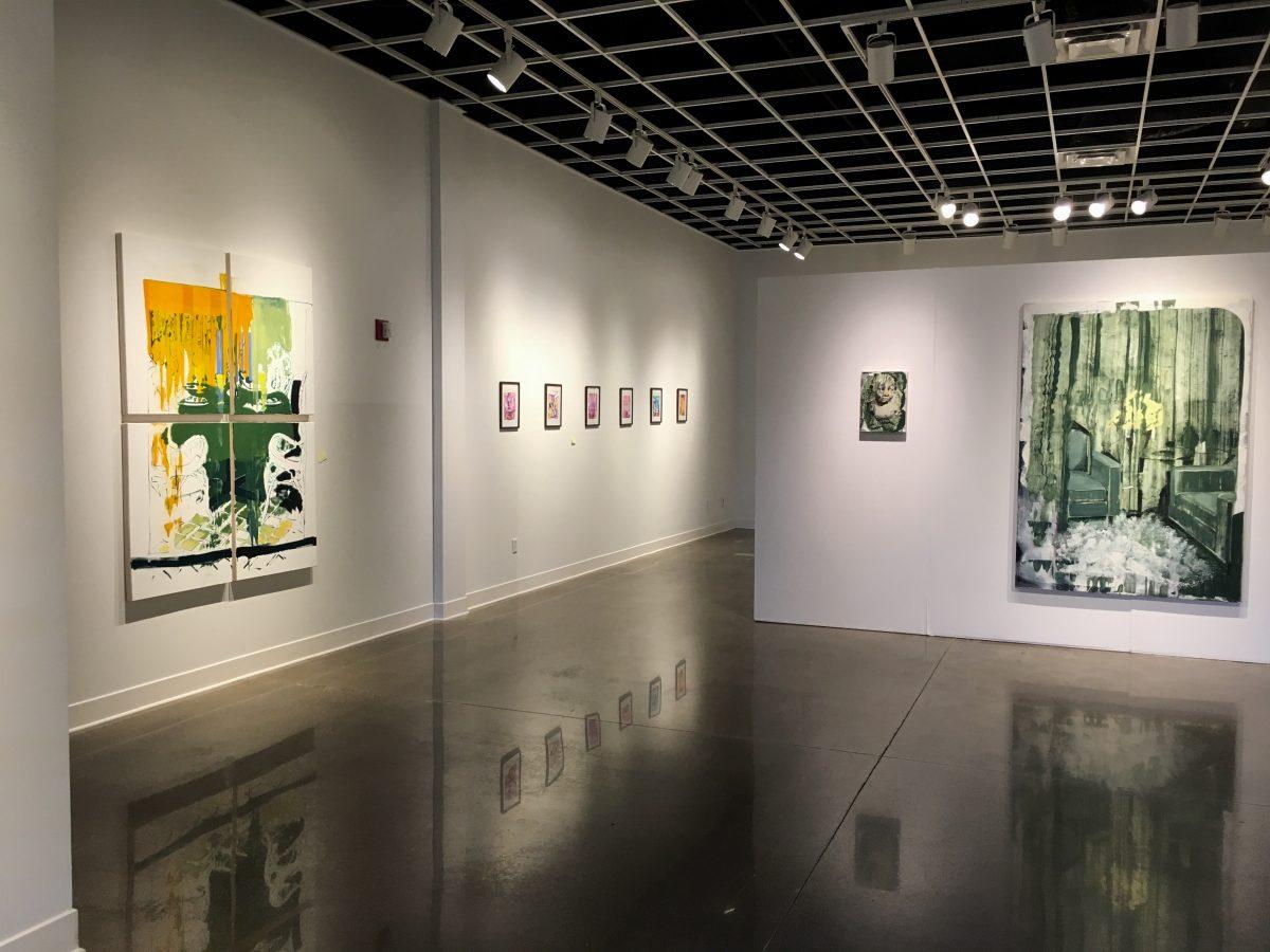 hopkins center for the arts, bartosz beda