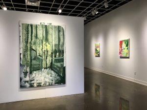 paintings, bartosz beda 1