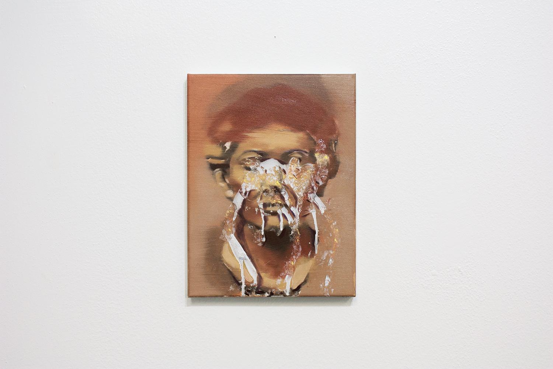 bartosz beda, artist, art, paintings, artworks, dallas artist, texas artist
