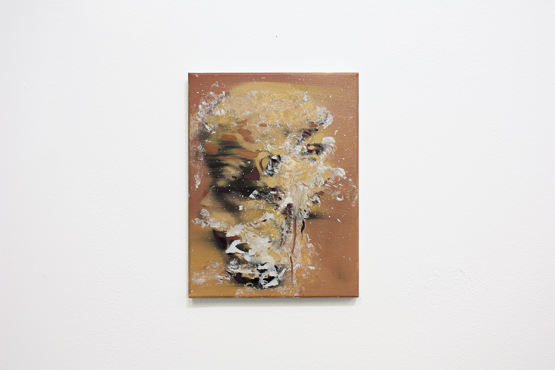 bartosz beda, artist, dallas artist, texas artist 3