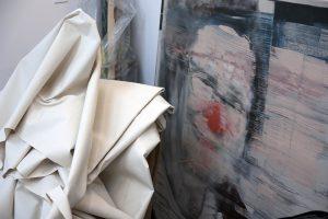Bartosz Beda, Art Studio 12