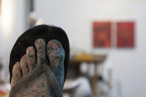 Bartosz Beda, Art Studio 3