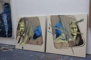 Bartosz Beda, Art Studio 6