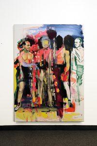 Paintings 2020 13