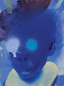 Paintings 2020 26