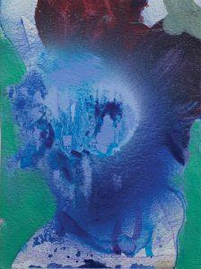 Paintings 2020 25