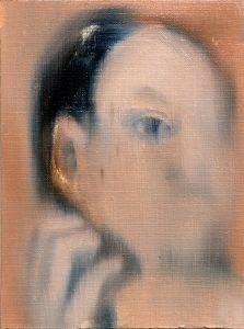 Paintings 2020 23