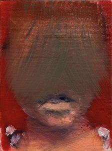 Paintings 2020 22