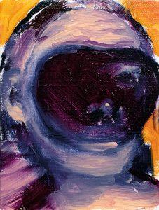 Paintings 2020 24