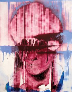 Paintings 2020 10