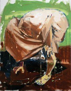 Paintings 2020 11