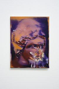 Paintings 2020 1