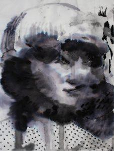 Paintings 2020 7