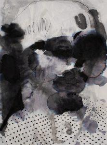 Paintings 2020 4