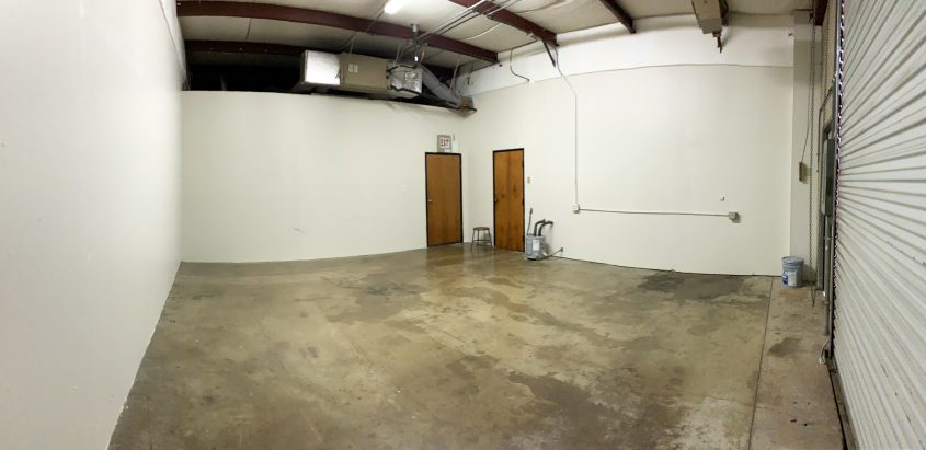 art studio, bartosz beda, dallas, tx (3)