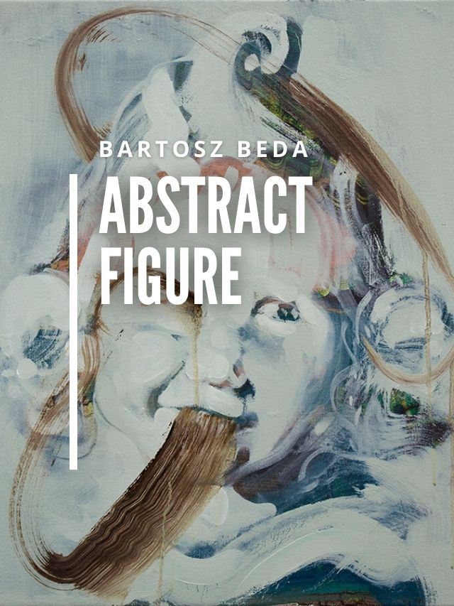 Read more about the article Abstract Figures