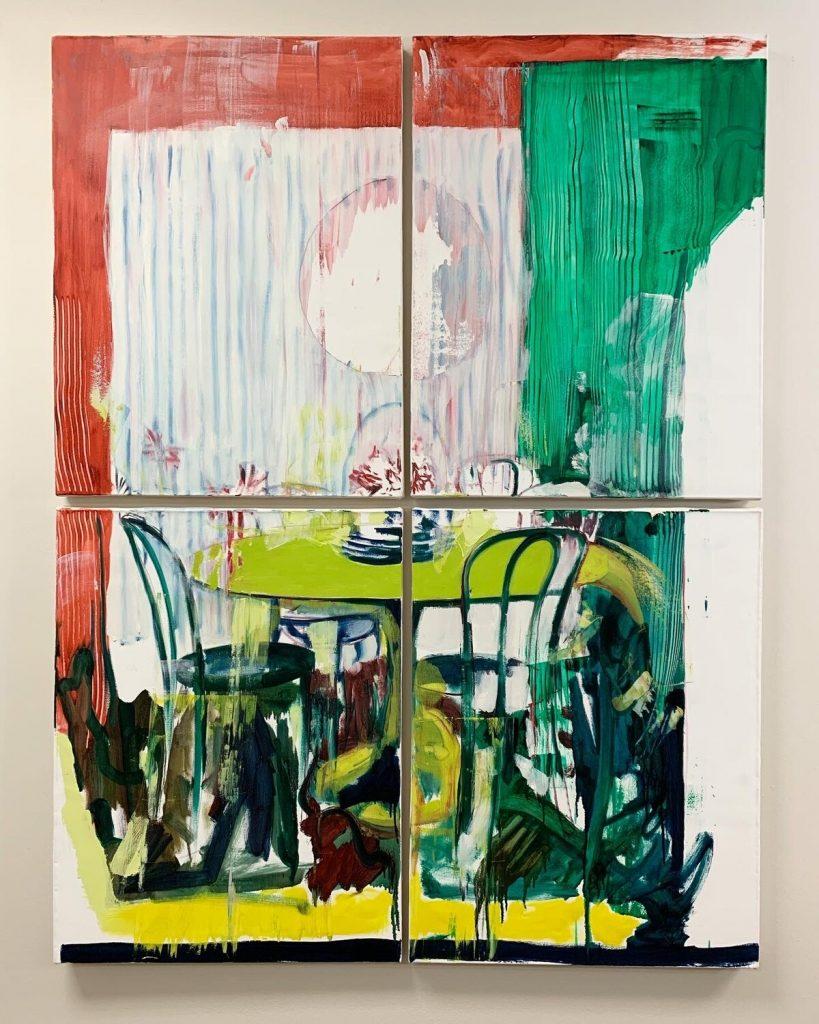 intentionally exposed, art of interior, bartosz beda 03
