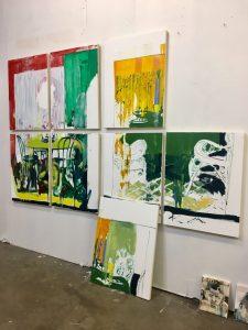 intentionally exposed, art of interior, bartosz beda 04