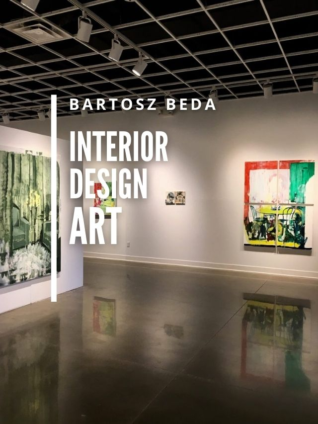 Read more about the article Interior Design Art